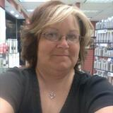 Janna from Wyoming | Woman | 41 years old | Aries