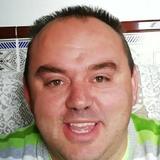 Mato from Zafra   Man   38 years old   Taurus