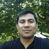 Razaul from Ciutat Vella | Man | 30 years old | Capricorn