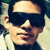 Brawler from Layton | Man | 25 years old | Gemini