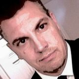 Saturday from Suamico | Man | 46 years old | Sagittarius