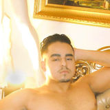 Vicente from Castro Valley | Man | 30 years old | Virgo