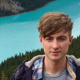 Mikeymon from Banff | Man | 28 years old | Aquarius