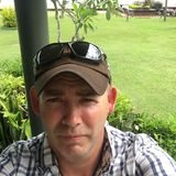 Robbo from Blenheim | Man | 48 years old | Capricorn