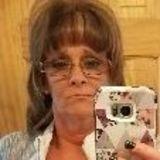 Sweethoneybee from Villa Grove | Woman | 49 years old | Aries
