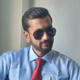 Sunny from Guwahati | Man | 30 years old | Taurus