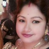 Papai from Agartala | Woman | 26 years old | Capricorn