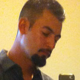 Jorge from Fresno | Man | 34 years old | Capricorn