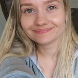 Lanagurly from Zweibrucken | Woman | 21 years old | Pisces