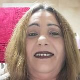 Aries from Fuente-Alamo de Murcia | Woman | 54 years old | Pisces