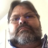 Jay from Oklahoma City | Man | 60 years old | Aries