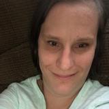 Jen from Pittsburgh | Woman | 33 years old | Scorpio