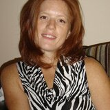 Luetta from Talladega   Woman   34 years old   Capricorn