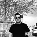 Soheil from Frankfurt am Main | Man | 37 years old | Capricorn