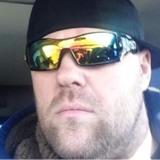 Bigman from Saskatoon | Man | 46 years old | Leo