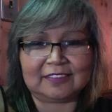 Paulinemodesji from Iqaluit   Woman   49 years old   Leo