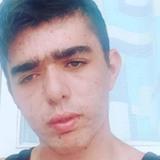 Pol from Ripoll | Man | 22 years old | Gemini