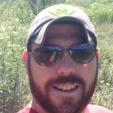 American from Canyon Lake | Man | 35 years old | Sagittarius