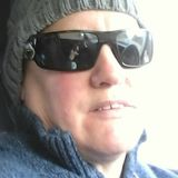 Lee from Pawtucket | Woman | 51 years old | Pisces