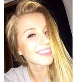Jamienicole from Trevor | Woman | 24 years old | Sagittarius
