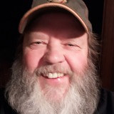 Gander from Brooten | Man | 59 years old | Virgo