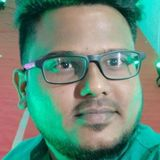 Joshua from Chennai   Man   32 years old   Pisces