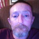 Tiger from Western Grove | Man | 48 years old | Sagittarius