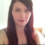 Katy from Corby | Woman | 33 years old | Libra