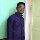 Yuva from Manappakkam | Man | 41 years old | Scorpio