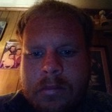 Wer from Pine Grove | Man | 28 years old | Leo
