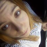 Yoli from Badajoz | Woman | 22 years old | Sagittarius