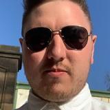 Steve from Nottingham | Man | 29 years old | Capricorn