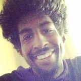 Nardiuchiha from Burien | Man | 26 years old | Pisces