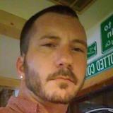 Bornedon8R from Madison   Man   41 years old   Taurus