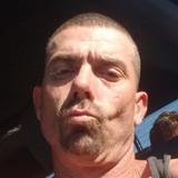 Slimm from Winnfield | Man | 36 years old | Leo