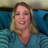 Catie from Shelbyville | Woman | 42 years old | Aries