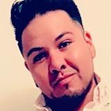 Rorro from Cheyenne | Man | 25 years old | Libra