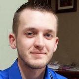 Stevethept from New Boston | Man | 29 years old | Sagittarius