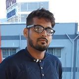 Yashikahammed from Sikka | Man | 26 years old | Sagittarius