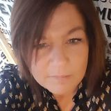 Sharon from Hereford | Woman | 51 years old | Libra