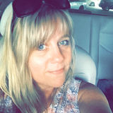 Kara from Katy | Woman | 50 years old | Pisces