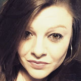 Lauraannee from Skipton | Woman | 26 years old | Capricorn