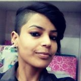 Indian Girls & Women in Arkansas #9