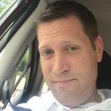Adam from Williamsburg | Man | 40 years old | Taurus