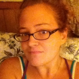 Mandiemarie from Ford City   Woman   36 years old   Taurus