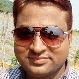 Ritesh from Mahasamund | Man | 36 years old | Cancer