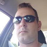 Scutty from Ashford | Man | 39 years old | Gemini