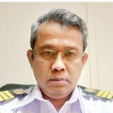 Julbusan from Makassar | Man | 42 years old | Cancer