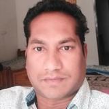 Rai from Hisar | Man | 40 years old | Sagittarius