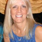 Alyson from Lexington | Woman | 51 years old | Leo